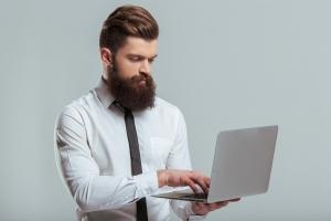 Beard Computer 1