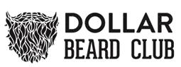 Logo and Name