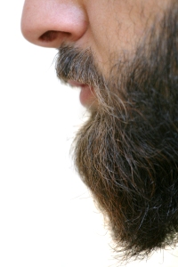 Closeup_Long_Beard