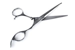Scissors_Silver 2