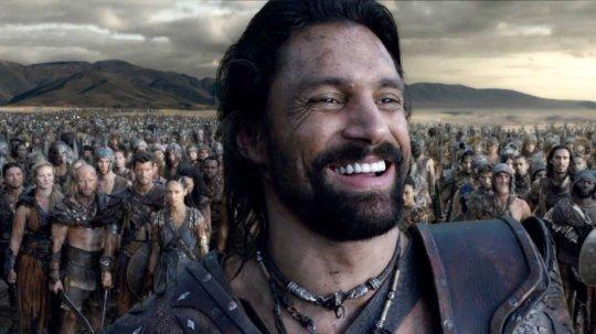crixus-beard