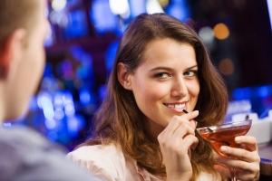 girl-at-bar-1