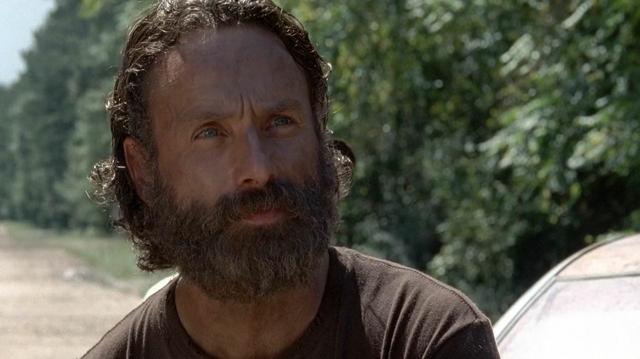 grimes-beard