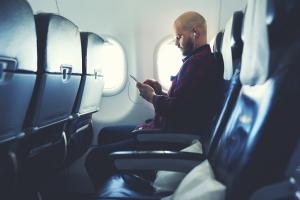 guy-on-plane
