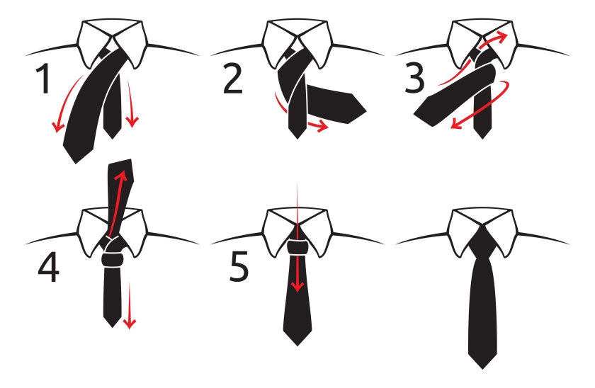 how-to-tie-a-tie-3