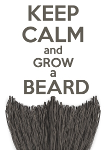 keep-calm-and-grow-your-beard