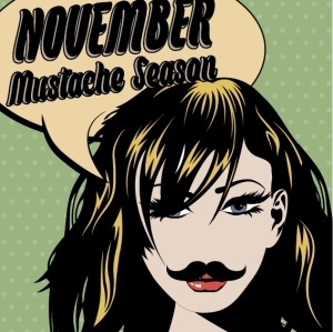november-cartoon-girl-with-stache