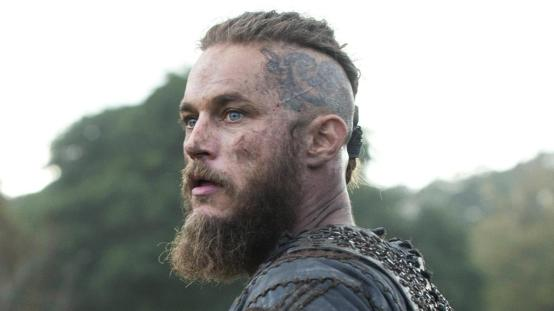 ragnar-beard