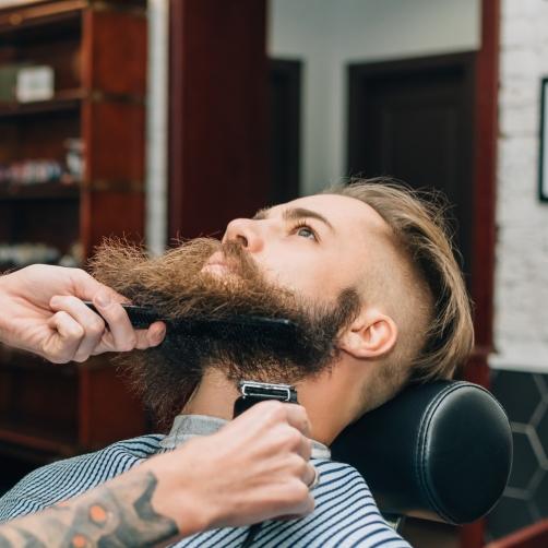 beard-trim