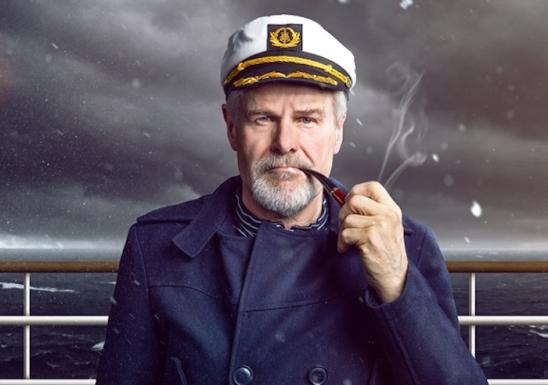 captain-costume