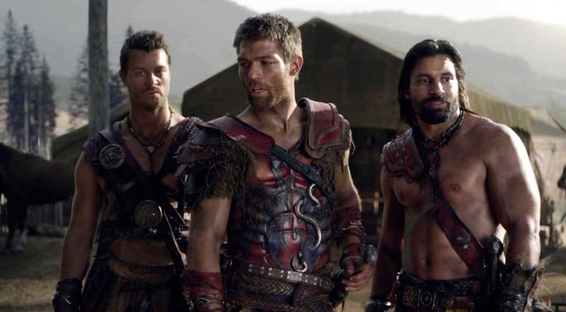 gladiator-beards