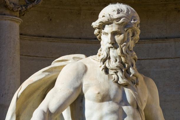 history-beard