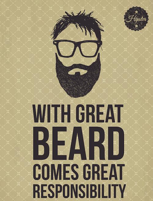 responsible-beard