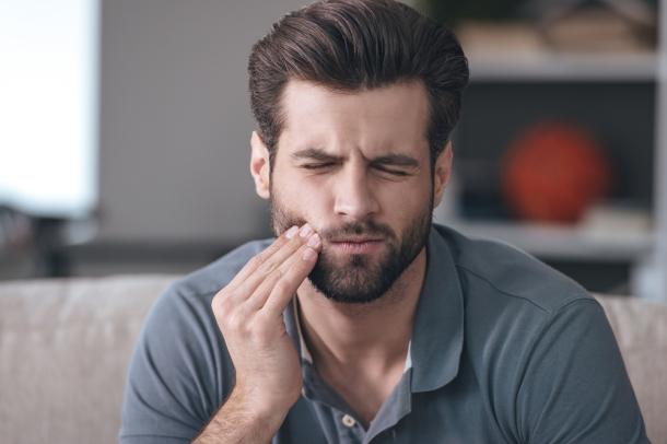 weak-beard