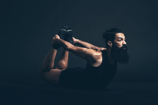 yoga-bro