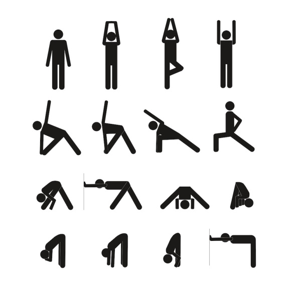 Yoga Moves.jpg