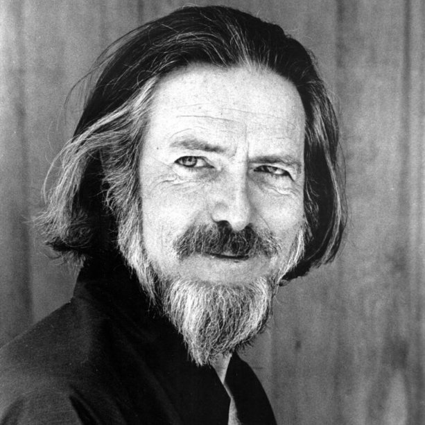 Alan Watts.jpeg