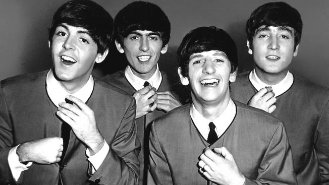 Beatles Squares .jpg