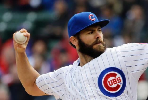 cubs-beard