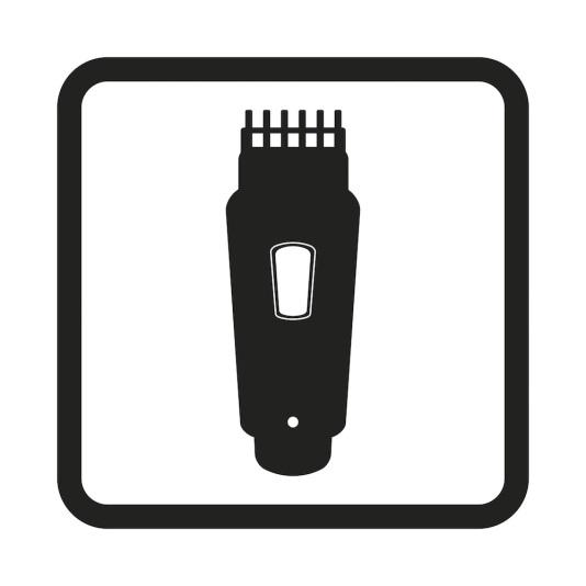 Electric Razor .jpg