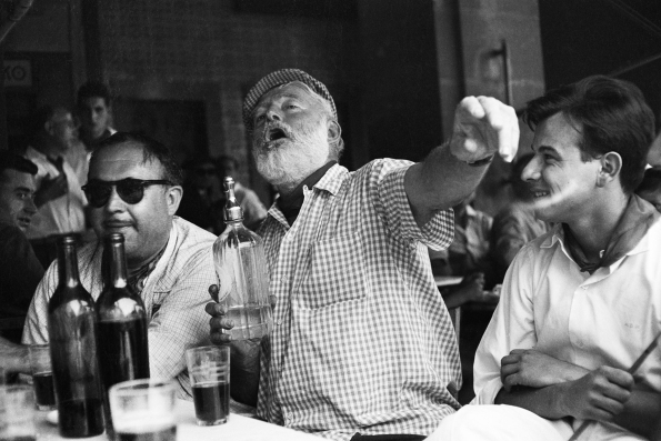 Hemingway Drink.jpg