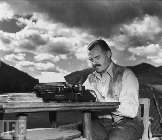Hemingway Typewriter.jpg