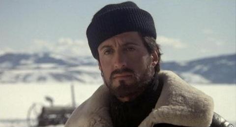 Rocky Beard.jpg