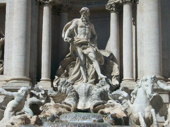 trevi-fountain-fontana.jpg