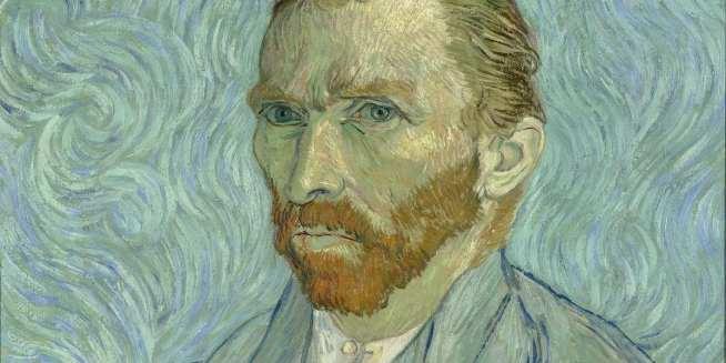 Vincent-van-Gogh-Self-Portrait.jpg